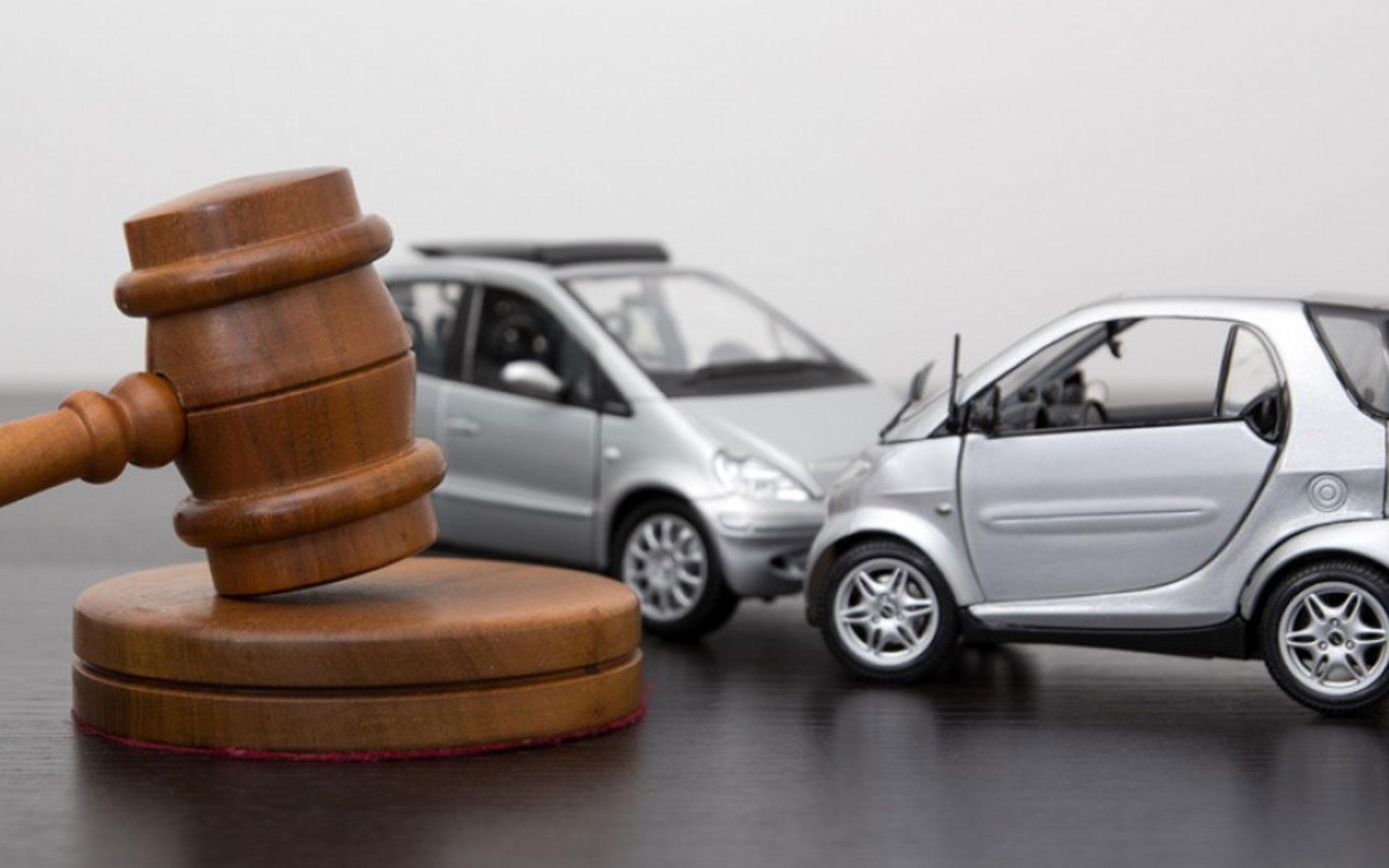 споры по страхованию